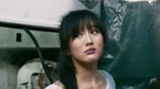 反贪风暴3:副部级领导贪污一百亿,指示情妇前往香港把钱洗干净