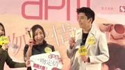 王大陸韓國記者會臨時取消與勝利有關? 工作室發聲:法律維權