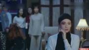 《演员的诞生》章子怡13年后再跳《十面埋伏》水袖舞