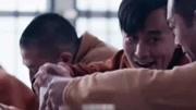 《反贪风暴4》杀青宴:古天乐、林峰、周秀娜秀红包
