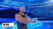 WWE十大情侣分手 WWE TOP 10