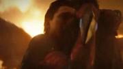 《復仇者聯盟4:終局之戰》上海見面會,互相吐槽誰的普通話更爛