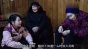 「電視劇」 《甜蜜蜜》鄧超孫儷精彩演繹