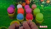 波波球培乐多彩泥玩具盒 人气水舞珠珠水晶