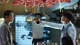 《大人物》中的赵泰,被包贝尔演活了,网友评论很搞笑!