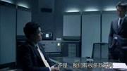 《反贪风暴3》这次以 人民的名义 拉开大陆与香港联手反贪的大戏