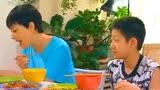 家有兒女劉梅對夏東海和劉星的態度,差距好尷尬,是不是親生的