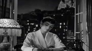 """百年來最偉大的女演員第三名:""""天使""""奧黛麗·赫本"""