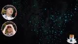 妻子的浪漫旅行第2季 新西蘭蒂阿瑙螢火蟲洞