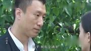 征服:李麗一句話惹怒徐國慶,這女人說話挺狠!