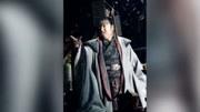 "PTU机动部队 林峯阿sa爆虐恶势力 蔡卓妍一身正气 极为""亮眼""!"