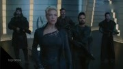 速看《超人鋼鐵之軀》,這才是超人真實身份,和氪星人完全不同