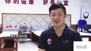 廣東宏遠創始人陳林辭世 你是中國籃球大恩人