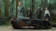 【爵跡】【王源】蒼白少年 七竅流血cut