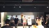 【M-IDOL 音樂現場】選手海選序號M29