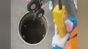 基础预埋管道施工规范