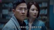 """杨紫新电影《沉默的证人》化身打女,直言""""我是杨?#21916;?#26159;杨紫琼"""""""