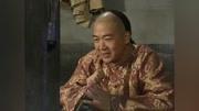 王源抽煙事件后,華晨宇被曝光抽煙蹭熱度,網友:抽個煙怎么了?