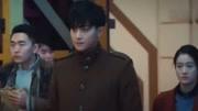 【新劇預告】黃子韜要改名啦~以后就叫吳乾~《熱血少年》定檔10月22日