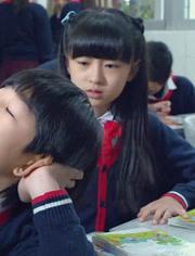 04:31 电影榜 电影简介 龙拳小子:林秋楠上舅舅的课,明目张胆睡觉图片