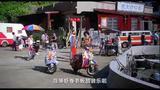 周杰倫《天臺愛情》插曲《錢難賺》電影版MV