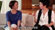 张智霖: 你整天叫我说我爱你, 怎么不听你说? 袁咏仪的回答亮了! 爆笑全场~~