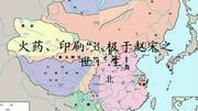 """一个在中国地图上""""消失""""的城市,可能会重新出现?"""