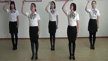 感恩的心手语教学视频 感恩的心手语舞