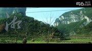 湖南旅游必去景點之湘西鳳凰古城[超清版]