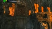 古墓麗影8 地下世界水下探險視頻