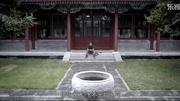 【孤芳不自赏】钟汉良Angelababy主演古装大剧《孤芳不自赏》感恩杀青特辑乐视网高清[720P版]