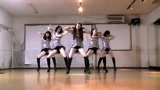 RaNia Dr. feel good 舞蹈 by Coen Sisters