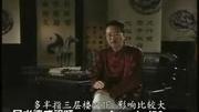 歡樂頌2番外_邱瑩瑩波折領證,應勤又渣了_