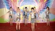 都挺好:郭京飞广场舞剧外排练来了,大家快来尽情的评价吧