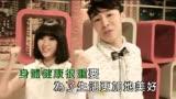 阿悄 宋孟君 健康來了經典流行音樂MV MTV 高清.mkv