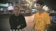 超級恐怖鬼片猛鬼片-香港經典猛鬼系列【色妖獸】片段