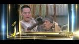 王志文憑《大丈夫》獲得最佳男演員-第20屆上海電視節