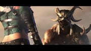 Neverwinter Video - State of the Game Trailer