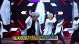 【A】140628 快樂大本營 EXO 下周預告_高清
