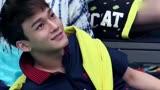 EXO 時尚健康 TrendsHealth 雜志拍攝花絮