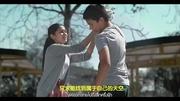 泰劇 浴火鉆石 OST-心之所重 泰語中字