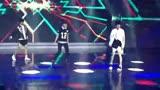 TFBOYS 《heart》何炅刘纯燕少年中国强_ [DIVX 720p]