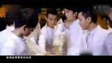 少年中国强TFBOYS《想唱就唱》完美MV