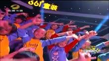 娱乐梦工厂 16 2014-07-26 03:44 中国新声代张汉盛雨馨首支合作mv