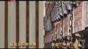 湖北驚現200平米水墓,20座女性棺桲引轟動,戰國殉葬制度大揭秘