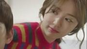 105部韓劇甜蜜時刻 ,讓你瞬間成為戀愛高手