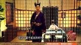 天天向上20140808《中華文明之美》:黃多多化身音樂才