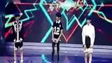 TFBOYS_少年中国强启动发布会_《Heart》