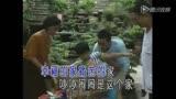 電視連續劇《兩家人》插曲-嘿 這家-楊鈺瑩
