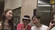 人再囧途之泰囧王宝强遇见范冰冰,结局不敢想,太搞笑了
